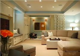 paint colors for basementsBasement Ideas For Family And Paint Color Ideas For Basement