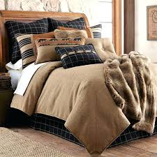 wonderful outdoor bedding sets beds themed bedding cabin bedding sets queen log cabin duvet covers cabin outdoor quilt sets