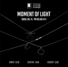 Последние твиты от stonehenge (@eh_stonehenge). Bts To Launch Collaborative Necklace With Stonehenge First In The Jewelry Industry Pressreels