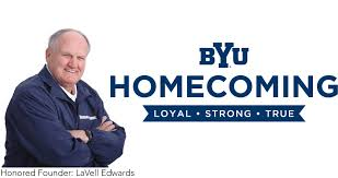 george h brimhall memorial essay contest byu student alumni the byu student alumni association and descendants of former byu president george h brimhall honor the founders of brigham young university each year at