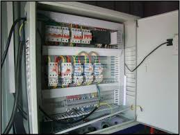 cold room electrical wiring cold image wiring diagram 50mm 200mm thickness commercial zer room cold room chiller on cold room electrical wiring