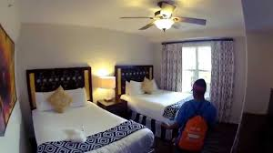 Cheap 2 Bedroom Suites In Orlando Coco Key Hotel And Waterpark Resort  Staybridge Our Sb One