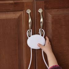 cabinet locks dogs sf