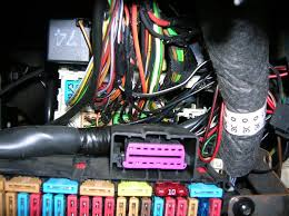 oem management wiring t > mk harness install faq archive oem management wiring 1 8t > mk2 harness install faq archive page 2 club gti