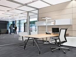 bene office furniture. Size 1024x768 Bene Office Furniture B