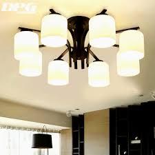 Ebay Lampen Wohnzimmer Konzept Worauf Sie Achten Sollten