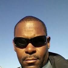 Dwayne Summers Facebook, Twitter & MySpace on PeekYou