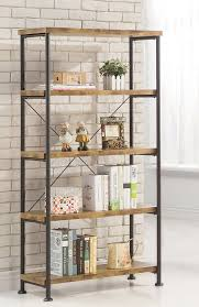 office bookshelves designs. perfect designs good metal office bookshelves  enchanting low  bookcase brown with to designs