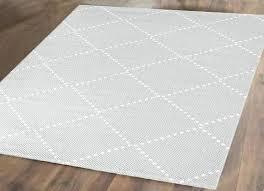 diamond trellis rug image 0 gy diamond trellis rug diamond trellis wool rug