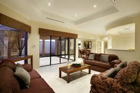 Interior Design Decoration Interesting Home Designs Ideas