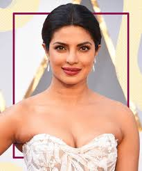 what to expect from priyanka chopra s bridal henna design
