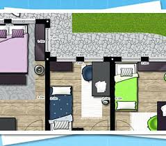 bedroom design tool. Ikea Room Bedroom Design Tool L