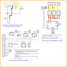 genuine honeywell v8043 zone valve wiring diagram 10 honeywell lyric honeywell lyric thermostat wiring diagram genuine honeywell v8043 zone valve wiring diagram 10 honeywell lyric wiring diagram addict throughout zone valve