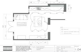 kitchen lighting plans. One Checklist That You Should Keep In Mind Before Attending Galley Kitchen Lighting Plans Full Size