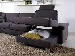 Incredible Sofa Puzzle Mediasuploadcom