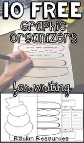 ideas about Paragraph Writing on Pinterest   Topic Sentences     Reading Rockets