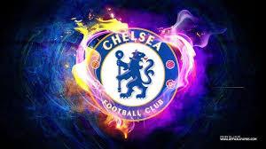 chelsea wallpaper hd pc soccer club