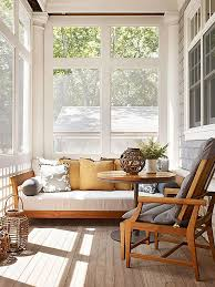 screen porch furniture. daybed dreams organic textures whether the couch and chair fabric or woven candle screen porch furniture