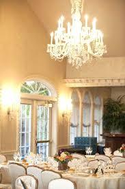 chandelier belleville