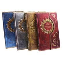 Best value <b>Magic Notepad</b> – Great deals on <b>Magic Notepad</b> from ...
