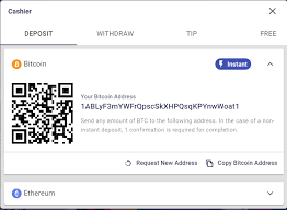To buy bitcoins on an exchange, you need to open an account and verify your identity. How To Buy Bitcoin And Deposit On Roobet Full Tutorial Roobet