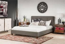 king bedroom sets ashley furniture. Awesome Platform Bed Ashley Furniture King Nice In Popular Bedroom Sets