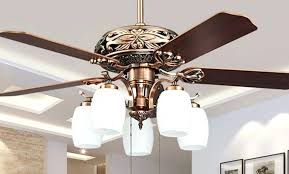 awesome living appealing chandelier ceiling fan kit fans light with ideas in admirable how to attach cristafano
