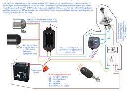 4x4 spotlight wiring diagram 4x4 free wiring diagrams 12v Relay Wiring Diagram Spotlights brand new waterproof dc 12v~30v 12w hid white led spotlight 780lm, wiring diagram 12V Relay Schematic