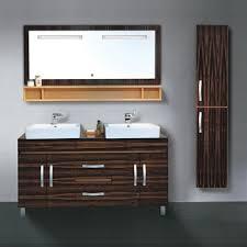 inexpensive bathroom vanity combos. discount bathroom vanities inexpensive vanity combos r