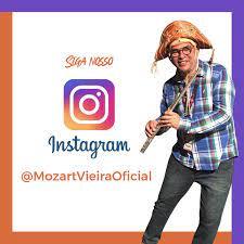 Mozart Vieira