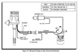 msd pro billet ignition wiring diagram search for wiring diagrams \u2022 Distributor Wiring Diagram Beserta Keterangannya msd distributor wiring diagram circuit diagram symbols u2022 rh veturecapitaltrust co ford msd ignition wiring diagram
