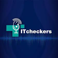 Inetum-Realdolmen: ITcheckers