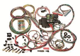 painless tpi wiring diagram images wiring harness wire gauge  painless ls1 wiring harness in addition 1995 ford f 250 clutch pedal