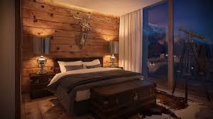 Lux Alpen Style Interior Design Google Search Luxe Alpine Lodge