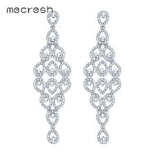 large chandelier earrings chandelier earrings edrexco