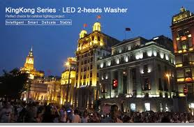 collection outdoor wall wash lighting pictures. Factory Price Double Heads Led City Color Wall Washer IP65 Collection Outdoor Wash Lighting Pictures S