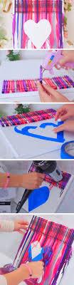 32 DIY Valentines Crafts for Boyfriend. Boyfriend Birthday Ideas ...