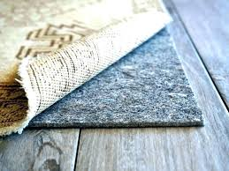 area rug nuloom rugs reviews simplified gray wool newswired