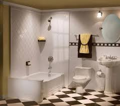 Indian Bathroom Designs Awesome Best In India With Well 17