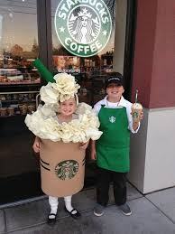 cool halloween costumes for kids. Plain Cool Coolchildrenhalloweencostumes23 Inside Cool Halloween Costumes For Kids E