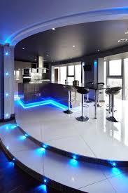 kitchen lighting led. Kitchen Led Lighting Modern Light Fixtures 8 Ball With