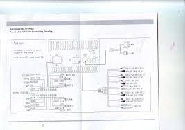 image for larger version name handleiding 2 dindvd pagina 17 jpg views 9881 size