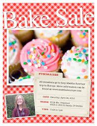 enjoy utah bake and raffle bake and raffle