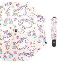 Best value <b>Susino Umbrella</b> – Great deals on <b>Susino Umbrella</b> from ...