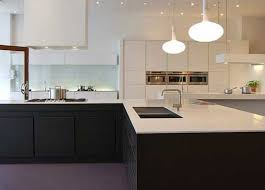 contemporary kitchen lighting ideas. kitchens ideas for modern kitchen lighting 2015 4 contemporary