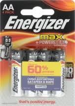 Приобрести <b>батарейки</b> / аккумуляторы в интернет-магазине