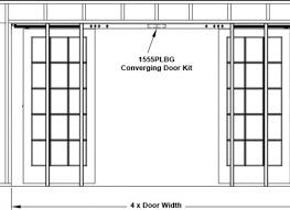 garage door sizesPatio Doors Patio Doors Garage Door Sizes Rough Opening Gallery
