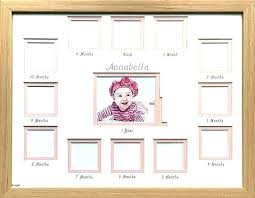 8x10 collage frame for 3 pictures photo collage frame photo collage frame standing collage picture frames 8x10 collage frame