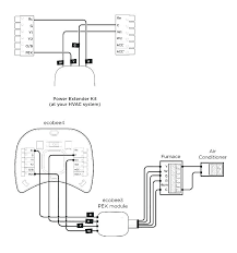 nest thermostat emergency heat nest heating wiring diagram nest thermostat e wiring diagram heat pump with nest thermostat