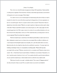 my miracle essay writer legit